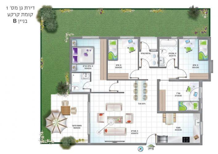 דירת-גן-מספר-1-קומת-קרקע