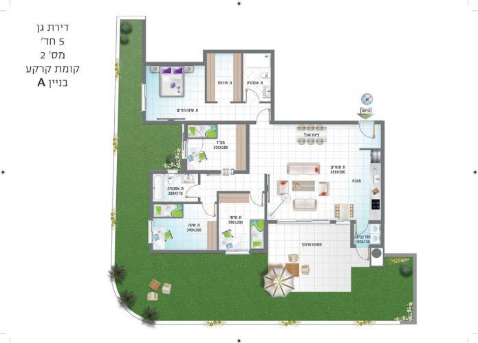 דירת-גן-5-חדרים-מספר-2-קומת-קרקע